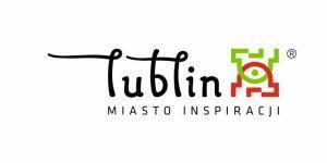 Lubelski Klub Przyjaciół Siatkówki-Miasto Lublin-logo cmyk