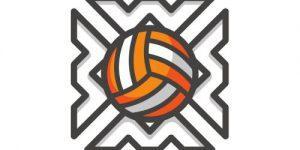 APP Krispol Września-logo