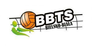 BBTS Bielsko-Biała-logo
