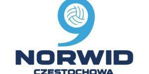 Exact Systems Norwid Częstochowa-logo