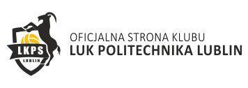 LUK Politechnika Lublin-siatkarze-355px