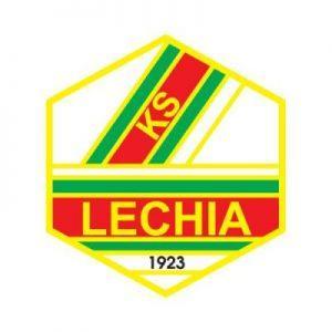 Lechia Tomaszów Mazowiecki-logo
