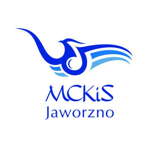 MCKiS Jaworzno-logo