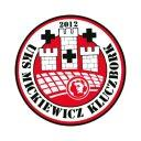 Mickiewicz Kluczbork-logo