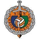 SPS Chrobry Głogów-logo