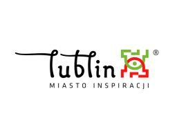 Miasto Lublin-logo-widget