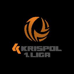 KRISPOL_1_LIGA_pion