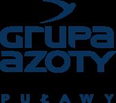 LOGO_GRUPA AZOTY_Pulawy