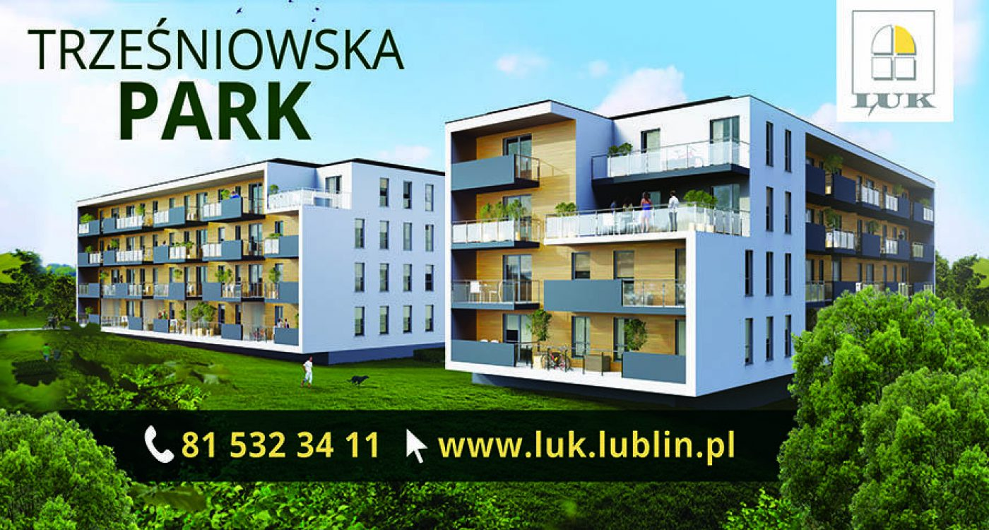 LUK_BB_Trzesniowska Park_2