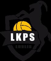 Lubelski Klub Przyjaciół Siatkówki LKPS Lublin-czarne