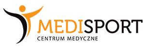 medisport 300x200