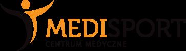 medisport_logo