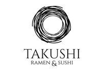 Takushi Sushi&Ramen